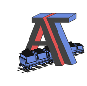 Организация перевозки,  отгрузки и продажа угля каменного,  аккредитив