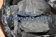 Организация перевозки,  отгрузки и продажа угля каменного.