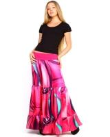 Дизайнерская женская одежда оптом по цене Китая!