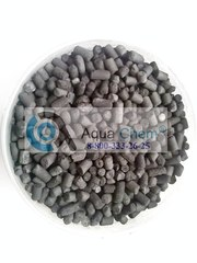 Продаем активированные угли