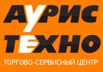 Компьютерная комиссионка в Новокузнецке