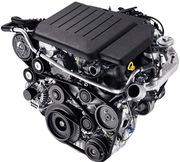 Продам  японский двигатель