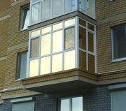 Тонирование и бронирование окон,  балконов,  офисов