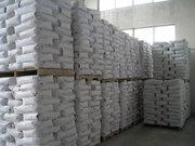 Приобретаем диоксид титана TiO2 по выгодным ценам.