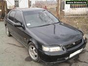 продам Honda Domani 1993 г.