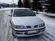 Продам автомобиль Nissan Primera 2000г.в.