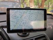 Продам GPS навигатор,  система Microsoft Windows CE 6.0 Core,