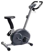 Продам велотренажер магнитный Riva B-216